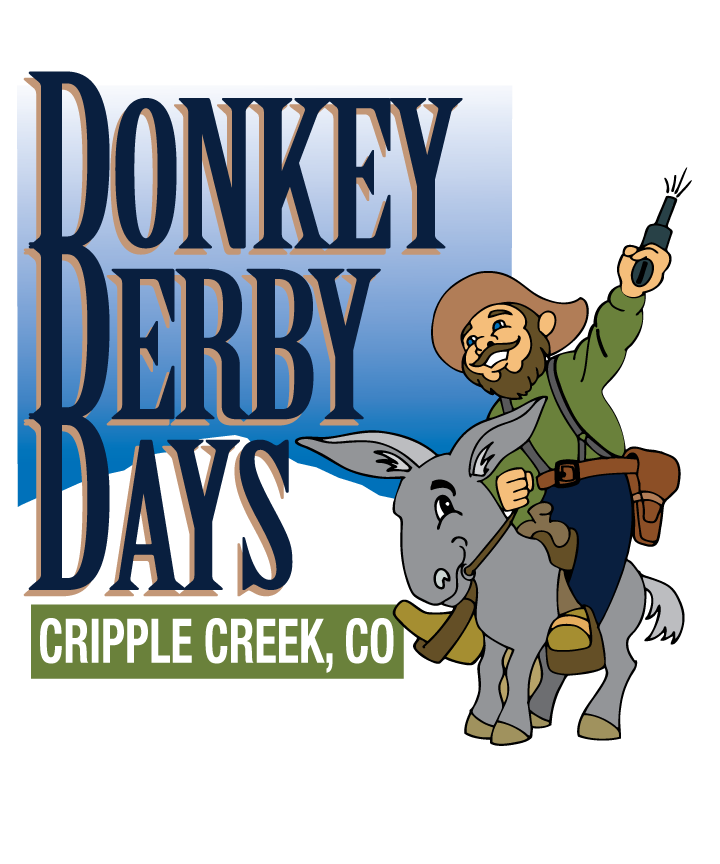 DDD-Logo.png