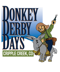 Donkey Derby Days