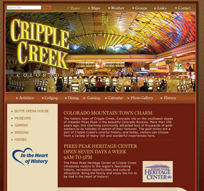 Casinos web page.jpg