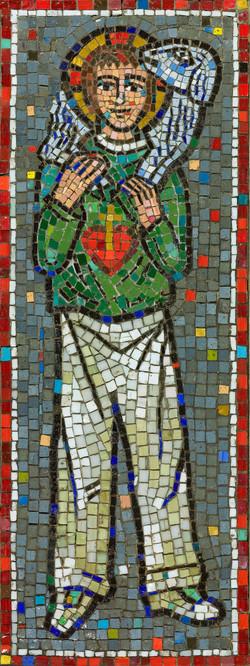MosaicRepaired