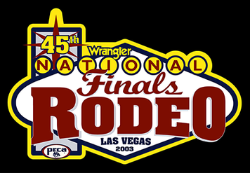 National-Finals-Rodeo-2003-Option-B.png