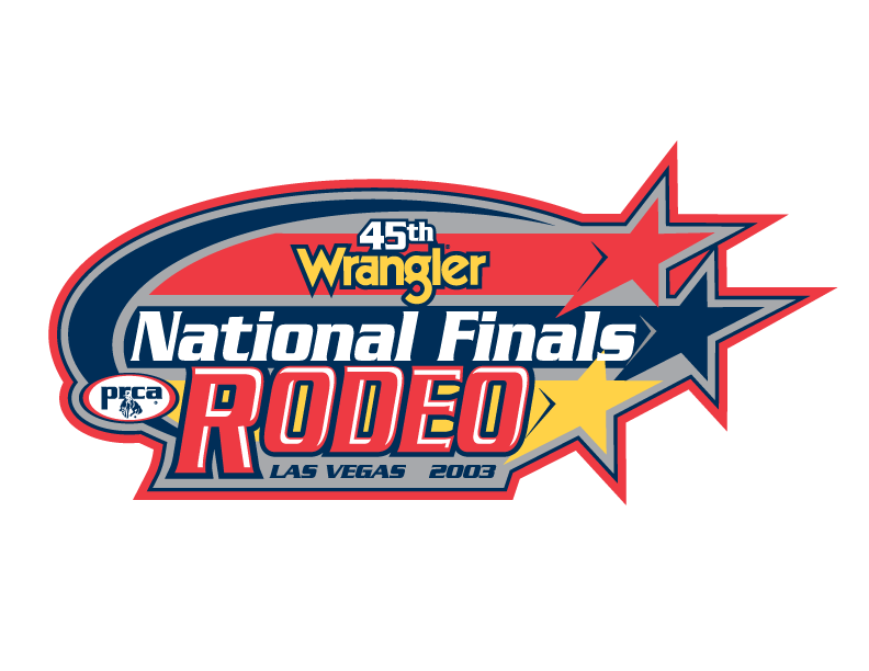 Official2003NFRlogo.png