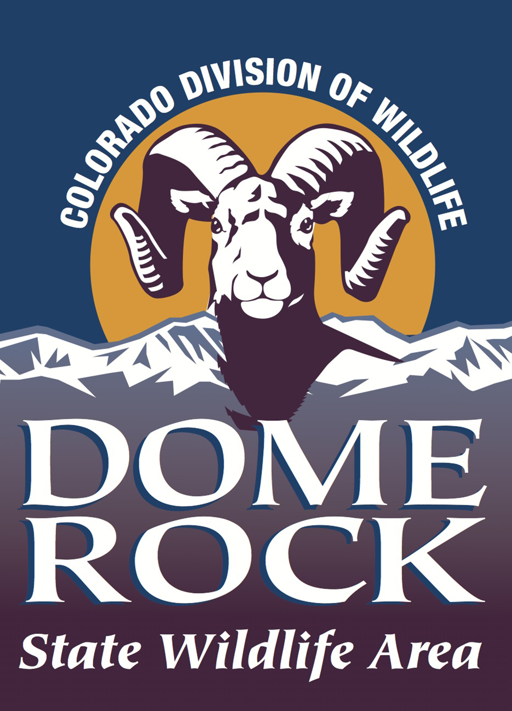 Dome Rock logo.jpg