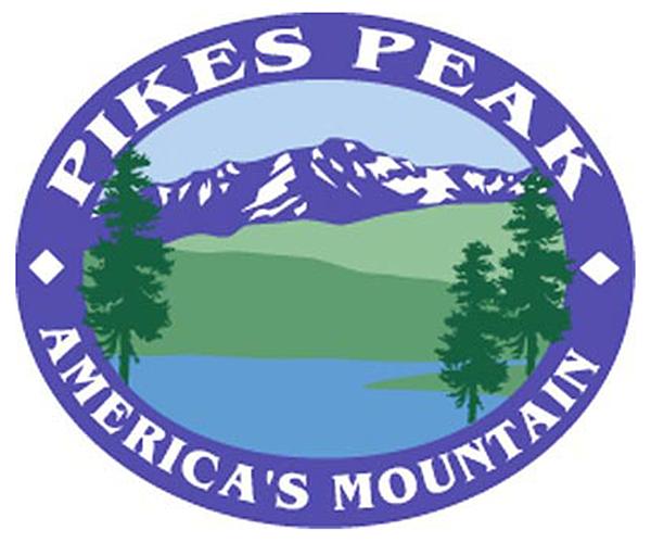 Pikes-Peak-Highway-Logo.png