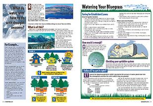 Aurora Water Page 2-3.jpg