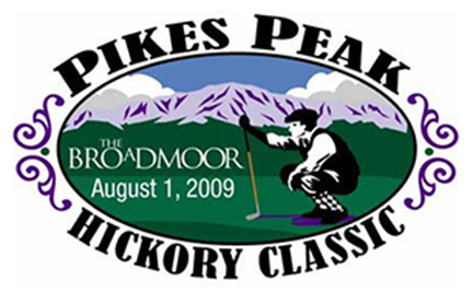 Pikes Peak Hickory Classic