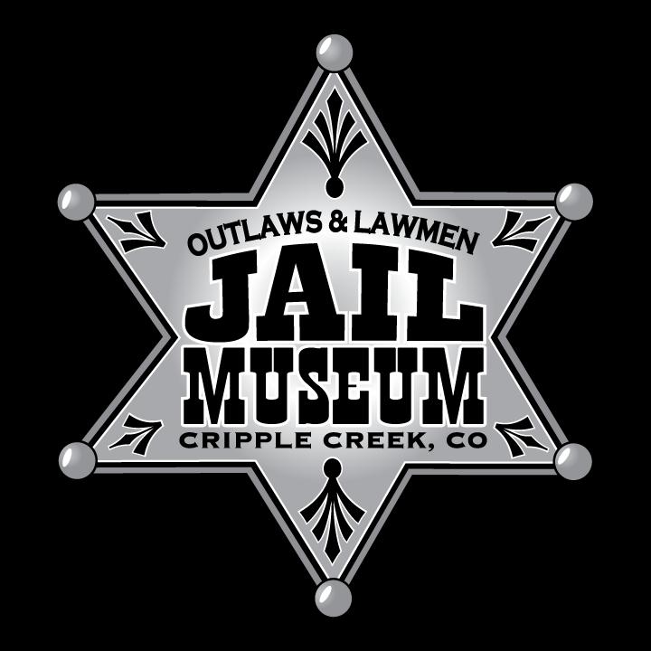 Jail-Museum-logo.png