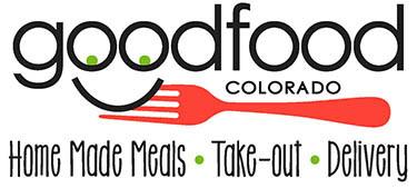 Good Food Colorado