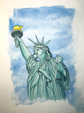 Lady Liberty with ink.jpg