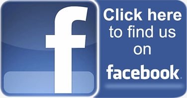 30-304007_find-us-on-facebook-facebook-c