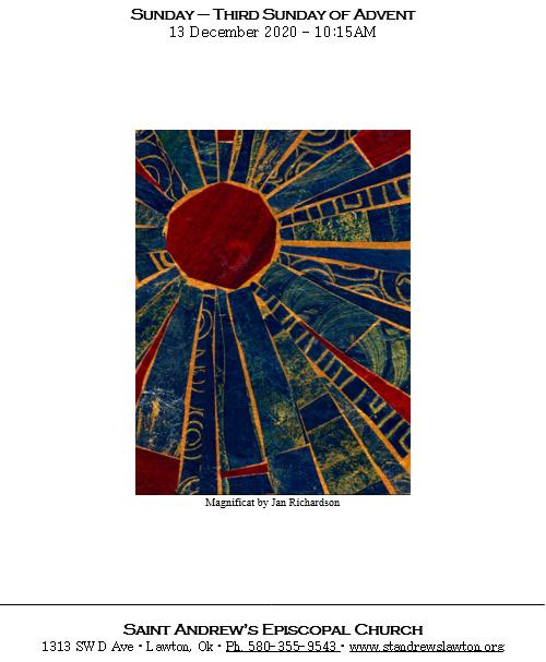 2020-12-13 Sun Bulletin