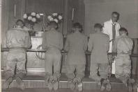 History_Soldiers_Praying_web.jpg