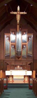 organ3_1__web.jpg