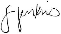 JenkinsSignature_edited.png