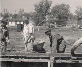 History_New_Church_hand_dig_foundation_web.jpg