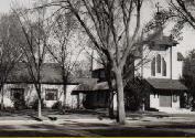 History_B_Ave_Church_web.jpg