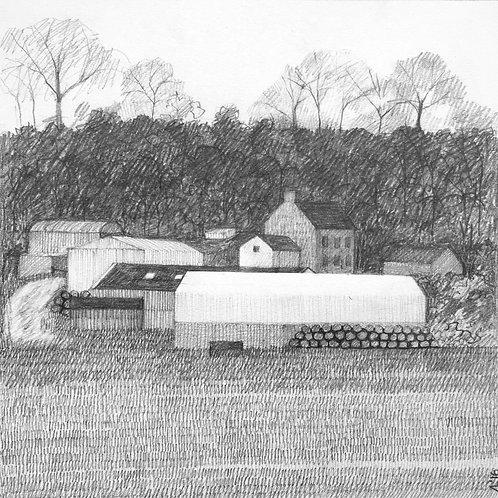 Wedmore Farm