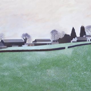 Charmborough Farm