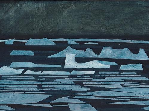 Innuit Ice