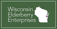 WI_Elderberry_Logo.jpg