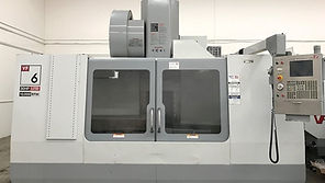 Haas VF6.jpg