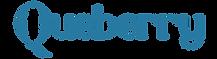 Queberry-Logo Trimmed.png