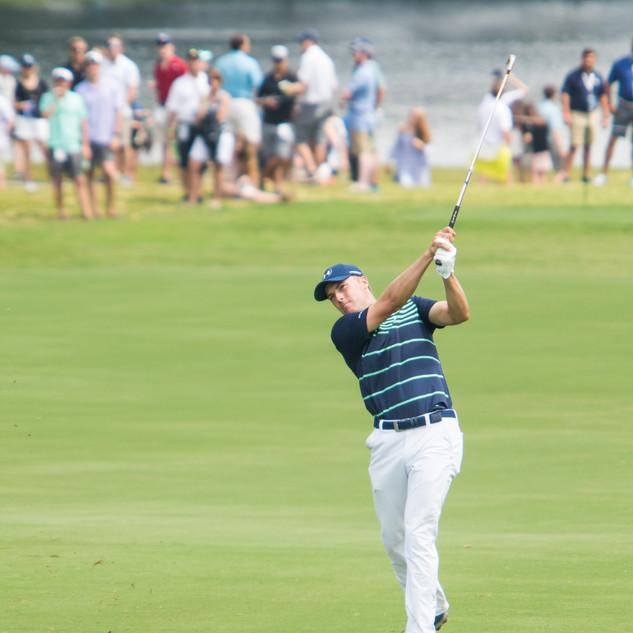 PGA_Champ_Alex_Cason_Spieth-9736.jpg