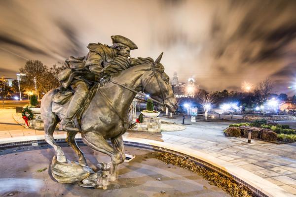 Horse_cpcc_uptown_night-2755_3.jpg