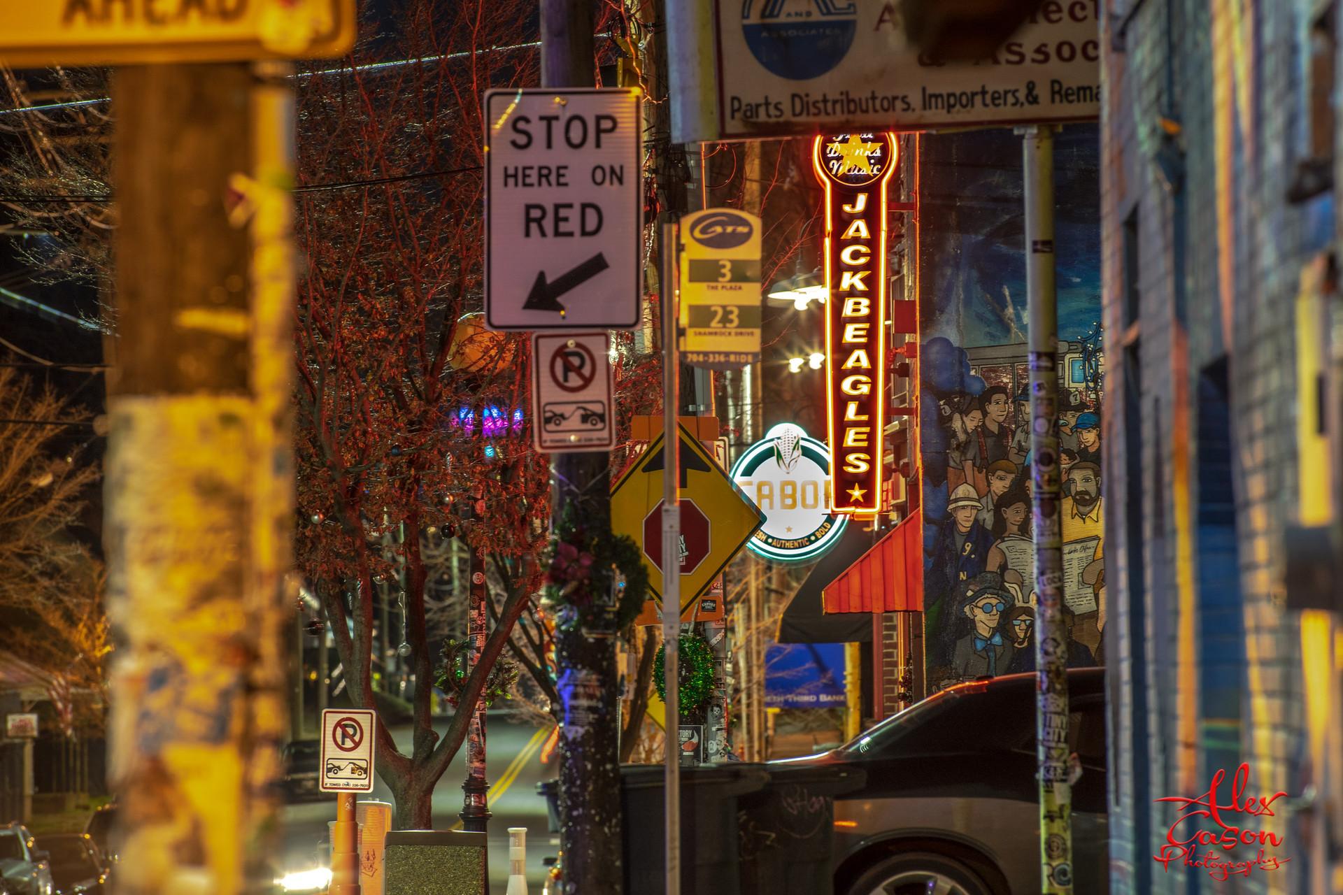 Uptown_Scene_by_Alex_Cason-06790.jpg