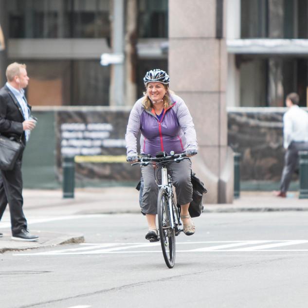 Bicycle_Charlotte_by_Alex_Cason-3032.jpg