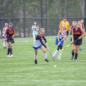 _Field_Hockey_by_Alex_Cason-1712.jpg