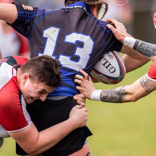 Rugby_Sportsplex_2018_by_Alex_Cason-8766