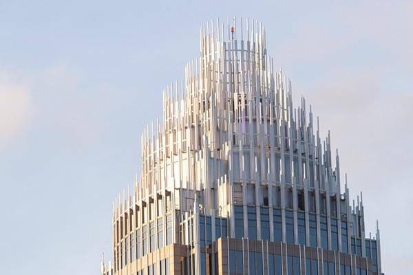 Uptown_skyline-9256.jpg