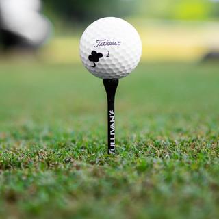 Ryan_Dimmick_Golf_by_Alex_Cason-0653-2.j