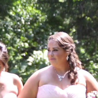 Marion_Jason_Short_Wedding.mp4