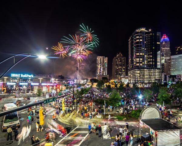 Fireworks1--4.jpg