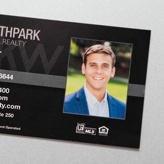 Brett_Winter_business_card_Alex_Cason-28