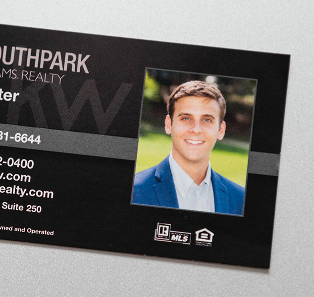 Brett_Winter_business_card_Alex_Cason-28