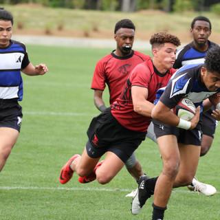 _Rugby_Sportsplex_by_Alex_Cason-8007.jpg