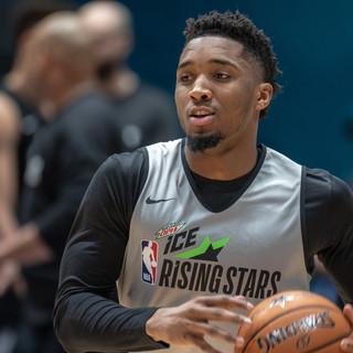 _NBA_Rising_Stars_by_Alex_Cason-6191.jpg
