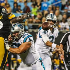 Panthers_Steelers-6390-4.jpg