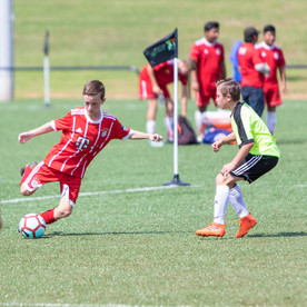 _Soccer_Sportsplex_small_by_Alex_Cason-8