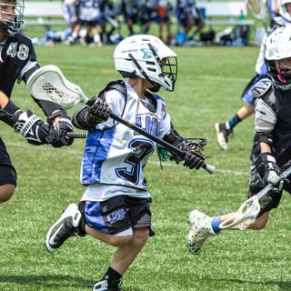 _Lacrosse_Sportsplex-7095.jpg