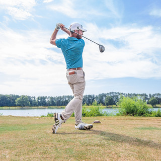 Ryan_Dimmick_Golf_by_Alex_Cason-1102.jpg