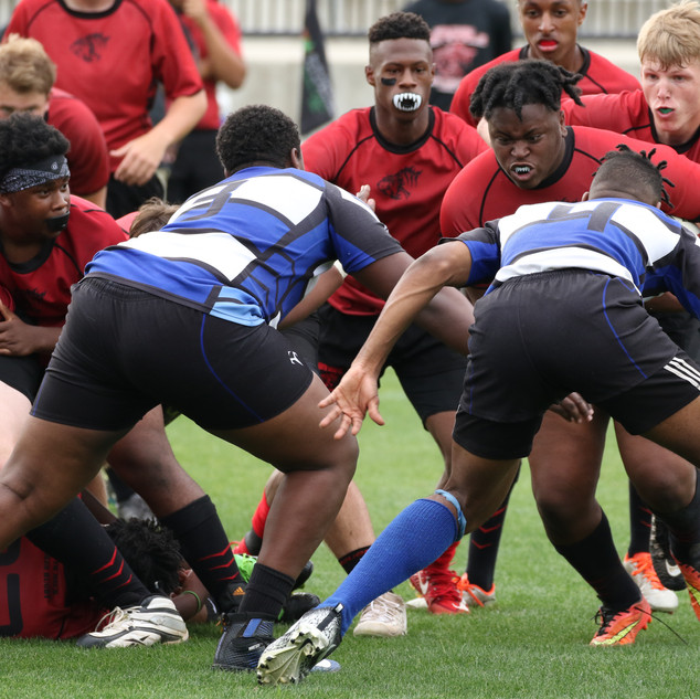 _Rugby_Sportsplex_by_Alex_Cason-9629.jpg