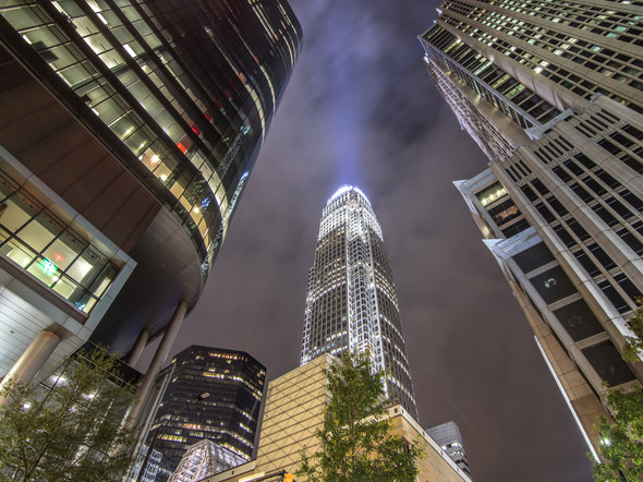 Uptown_view_from_Fitzgeralds-3590-6.jpg
