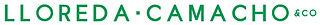 Lloreda - Camacho Logo Baja.jpg