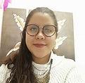 Alejandra Alzate. Preparadora Laboral Be