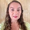 Johanna Acevedo Coordinadora Programa Em
