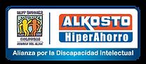 Sello-Alianza-Alkosto.png